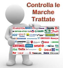 Elenco marche condizionatori colonna porta lavatrice - Marche condizionatori ...